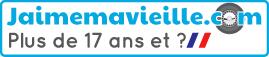 Aller sur le site jaimemavieille.com - Voitures